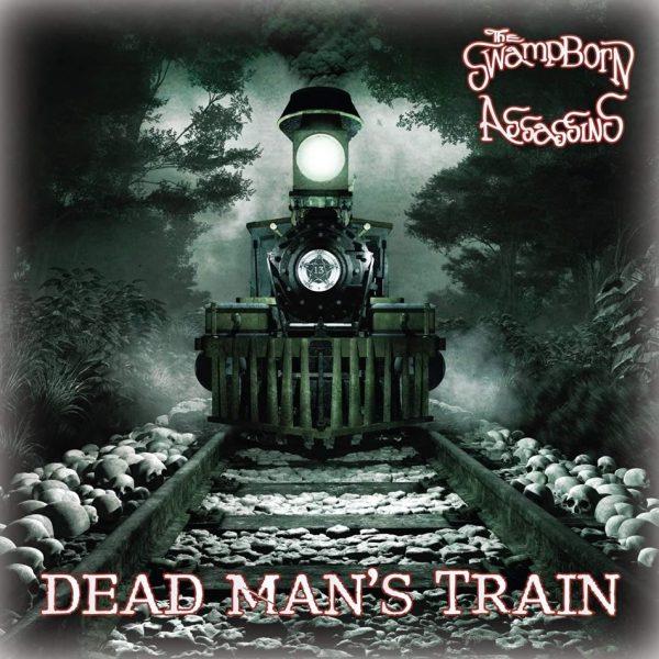 dead mans train