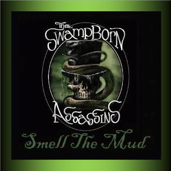 STM CD